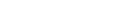 bronx criminal defense lawyer